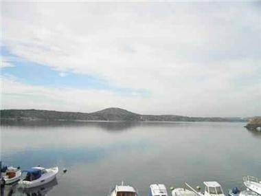 Unique Property for sale in Sibenik