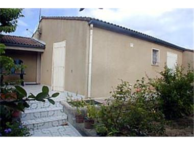 House for sale in Aude
