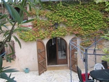 Villa for sale in Auribeau-sur-Siagne