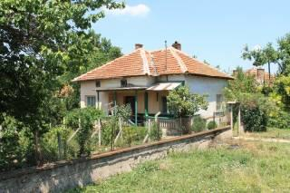 House/Villa for sale in Lom