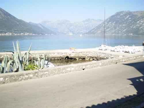 Apartment/Flat for sale in Kotor