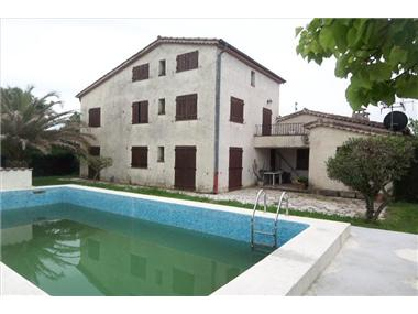 House for sale in Grasse