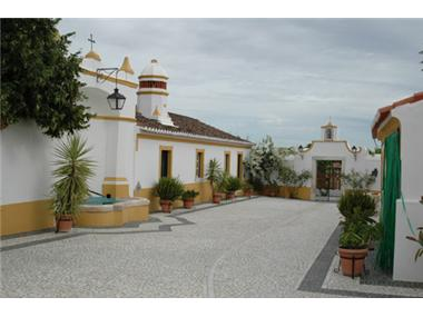 Finca for sale in Vila Vicosa