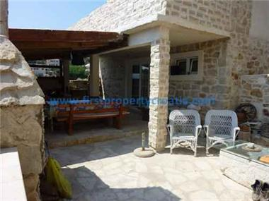 Property for sale in Sibenik