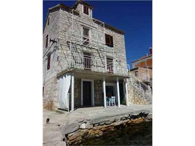 House for sale in Sibenik