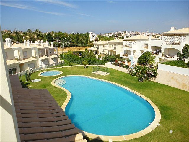 House/Villa for sale in Atalaia