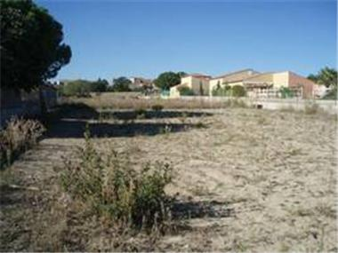 Flat for sale in Beziers