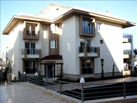 House/Villa for sale in Kusadasi