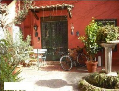 Apartment/Flat for sale in Rome