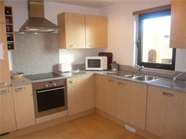 Property - Studio for sale in Luz
