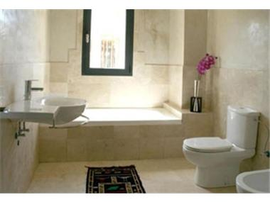 House/villa for sale in Asilah