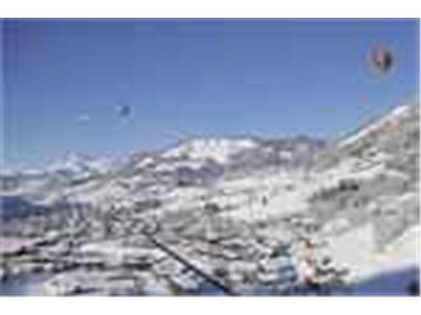 Property for sale in Praz-sur-Arly