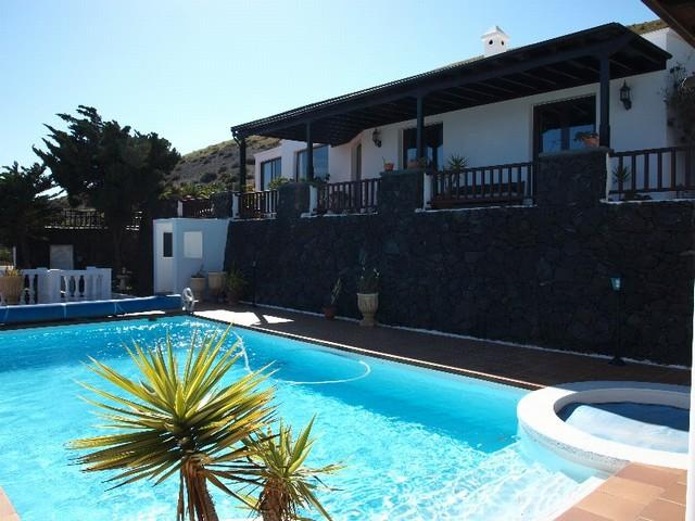 Apartment/Flat for sale in La Asomada