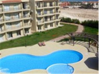 Apartment for sale in Nabq