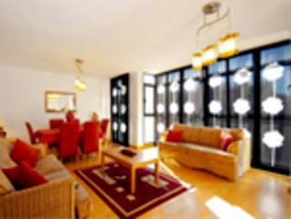Apartment/Flat for sale in Valencia