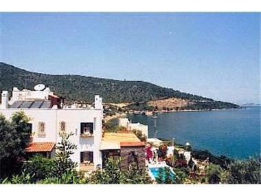 Property for sale in Torba