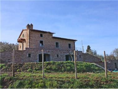 House/villa for sale in Ossaia