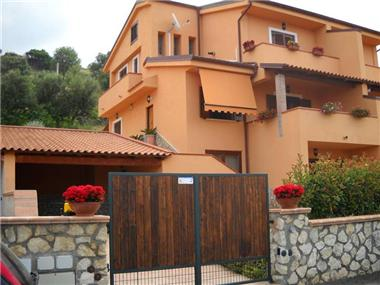 House/villa for sale in Fuscaldo