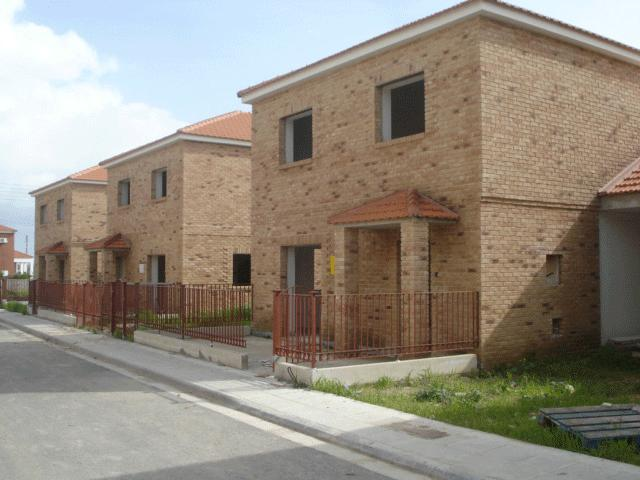 Townhouse for sale in Kiti