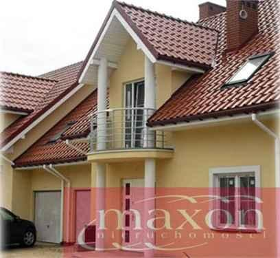 House/Villa for sale in Wspolna