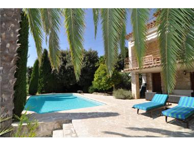Villa for sale in Saint-Paul