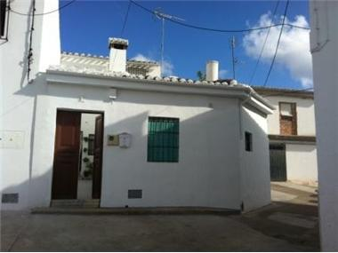 Village House for sale in Priego de Cordoba
