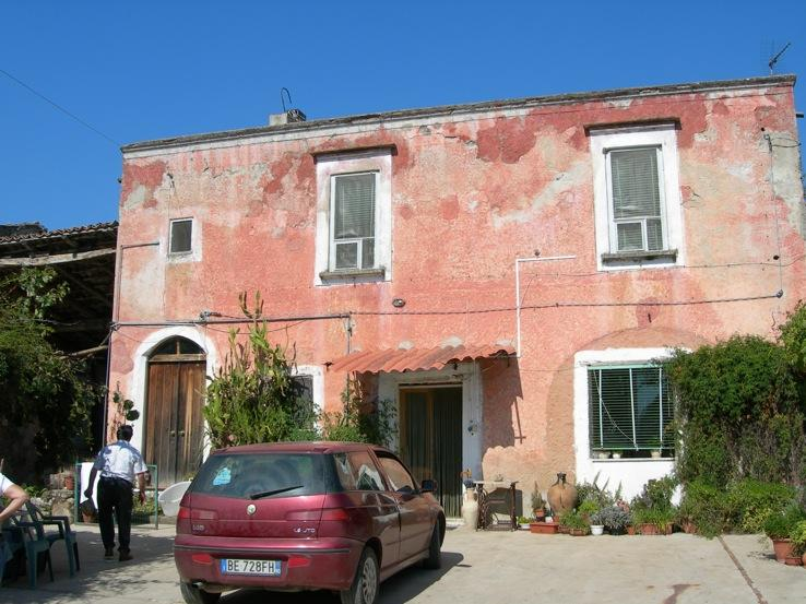 House/Villa for sale in Alife
