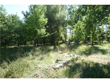 Land for sale in Chateauneuf-Grasse
