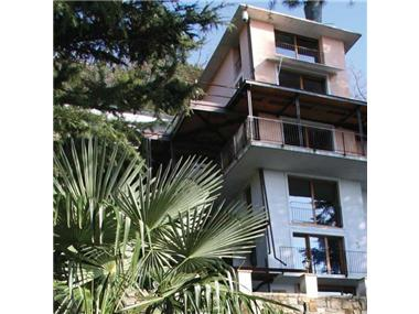House/villa for sale in Trieste