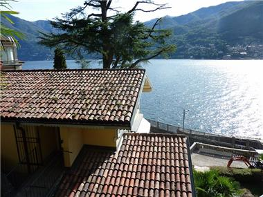 House/villa for sale in Carate Urio