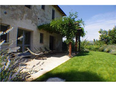 House/villa for sale in Pierantonio