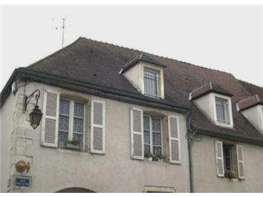Apartment for sale in Saint-Amand-Montrond