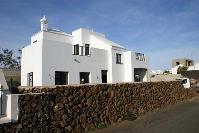 Apartment/Flat for sale in Teseguite