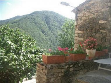 House/villa for sale in Prats de Mollo