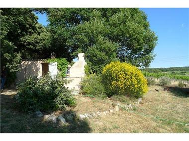 Cottage for sale in La Tour-d'Aigues
