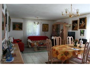 Apartment for sale in Uzes