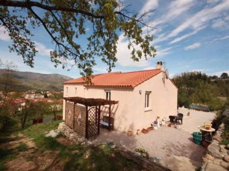 House/Villa for sale in Prades