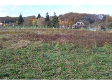 Land for sale in Bordes