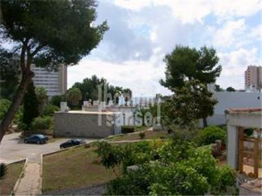 Beach Apartment for sale in Cales de Mallorca