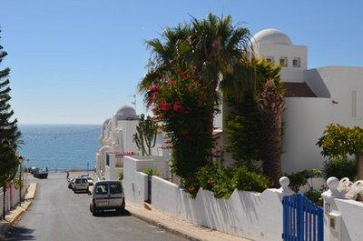 House/Villa for sale in Mojacar