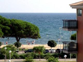 Apartment/Flat for sale in Cambrils