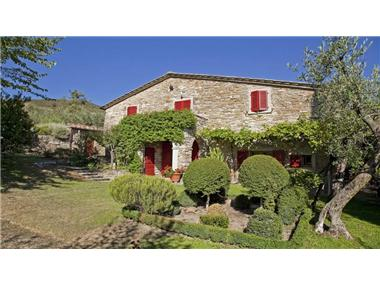 Country Houses for sale in Cortona