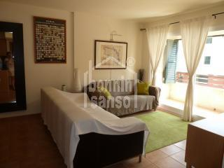 Apartment/Flat for sale in Ciutadella