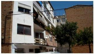Apartment/Flat for sale in Fuengirola