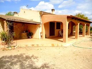 House/Villa for sale in Campos