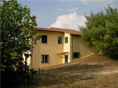 House/villa for sale in Otricoli