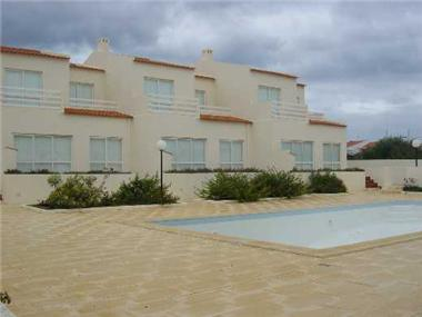 Villa / Townhouse for sale in Sagres