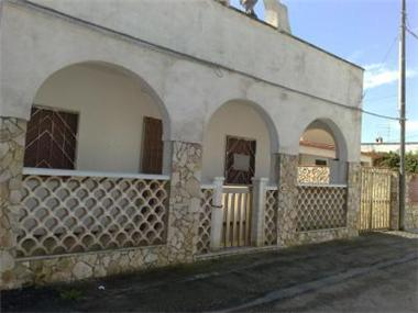 Villa for sale in Bevagna