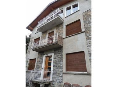 House/villa for sale in Moltrasio