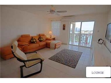 Apartment for sale in Lucaya